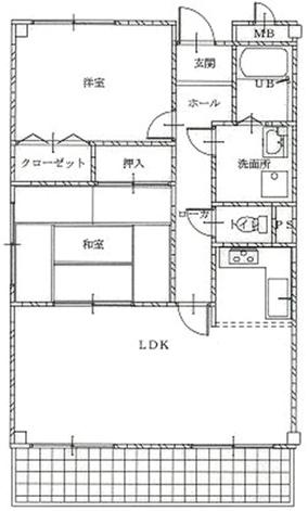 haruki02
