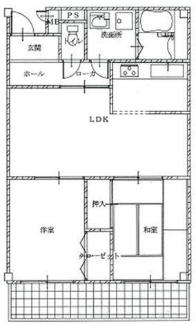 haruki04